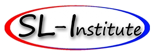 curso básico de programación PHP5 con certificado SL-INSTITUTE logo