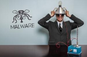 Bitdefender Total Security Multi-Device 2018