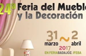 Feria del Mueble y la Decoración + HOY