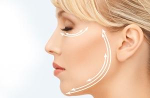 Limpieza facial + tratamiento efecto lifting