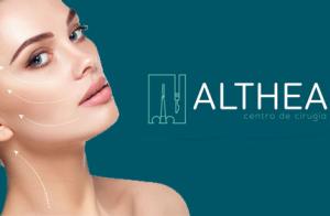 Exclusivo tratamiento facial Dermapen ¡Rejuvenece tu rostro!