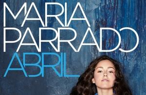 Entradas concierto María Parrado