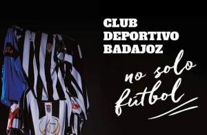 Entradas Palco VIP Club Deportivo Badajoz