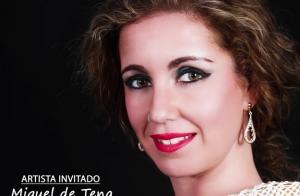 Laura de los Ángeles, 'Luz en la Oscuridad'
