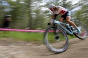 Pon a punto tu bicicleta