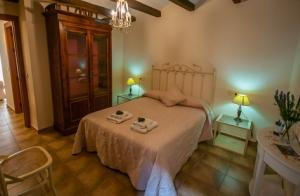 Apartamento turístico en Plasencia, 2 noches para 2 personas