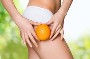 Reducción corporal sin cirugía: CRIOLIPOLISIS, RADIOFRECUENCIA, VACUUM y DIODO