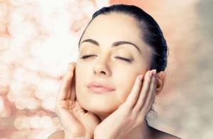 Higiene facial unisex con ultrasonido + ampolla tratamiento