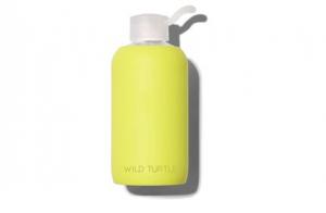 Wild Turtle Botellas