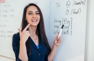 Pronunciación Inglesa Perfecta: para Hispanohablantes + Certificado + Tutor Personal