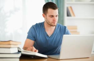 -96% en MBA + Máster a elección (Titulación Universitaria)