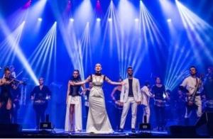 Music Has No Limits en Badajoz