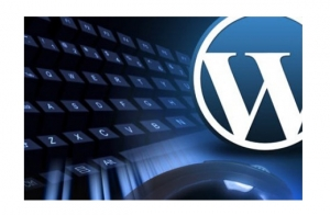 Curso de Realización de Blogs con Wordpress