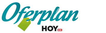 oferplan.hoy.es